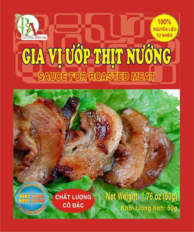 Gia-vi-uop-thit-nuong